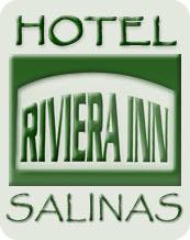 HOTEL RIVIERA INN SALINAS